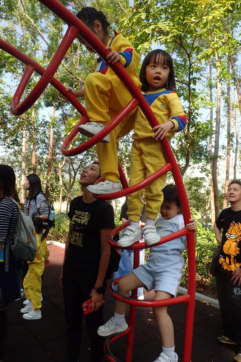 slide-62 slide