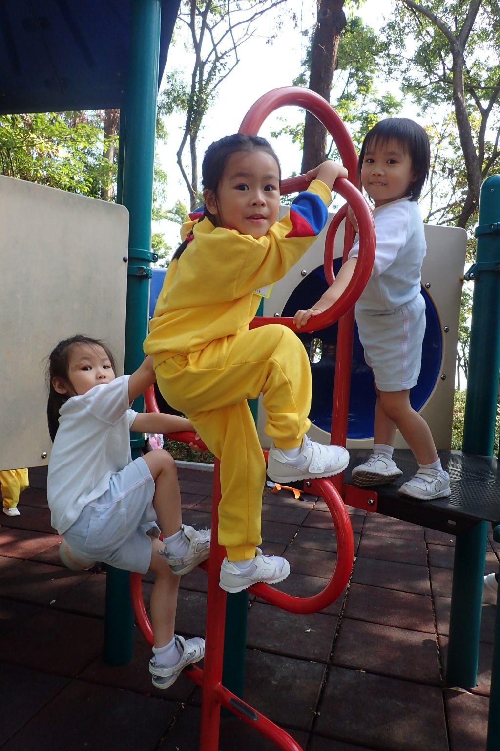 slide-71 slide