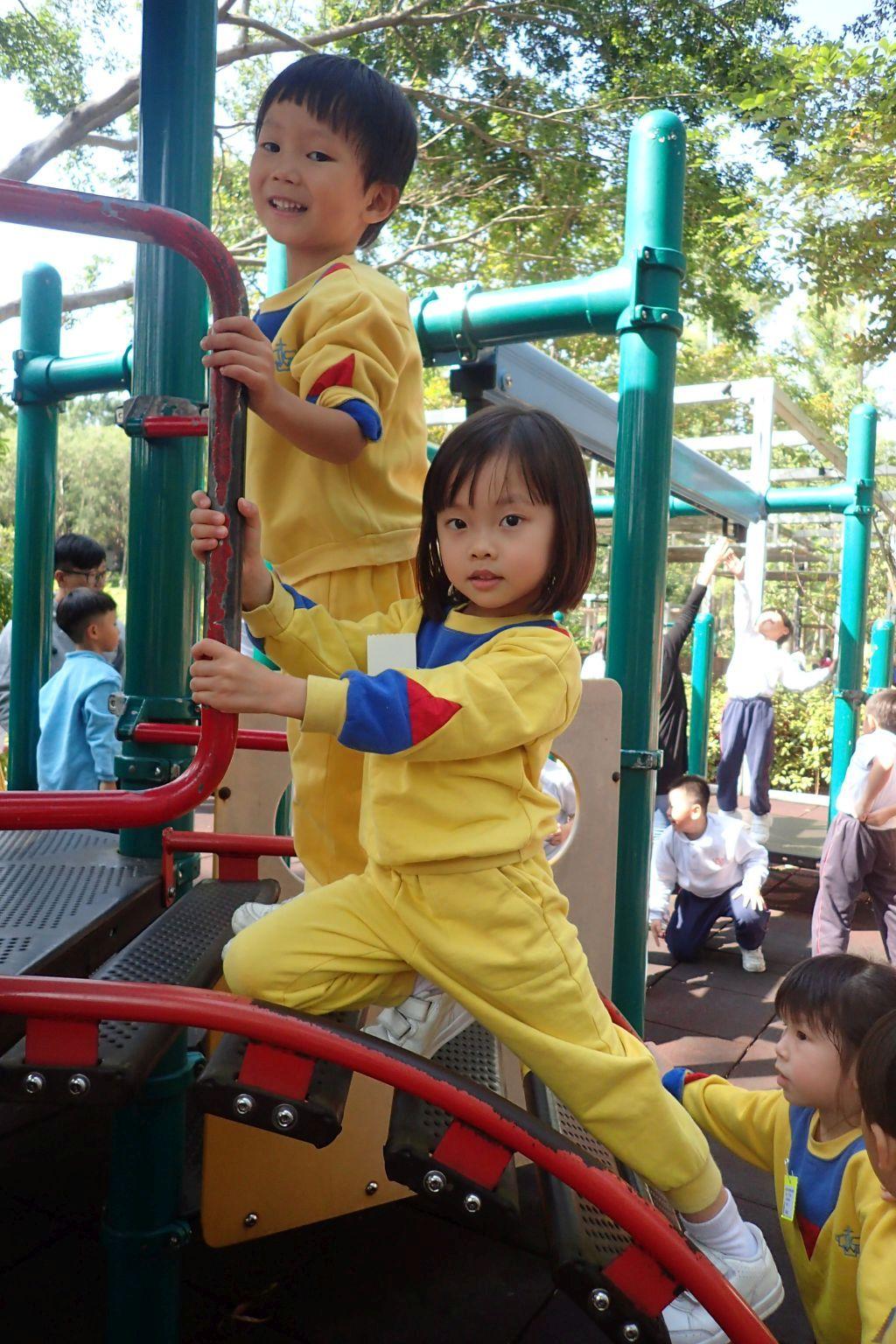 slide-98 slide