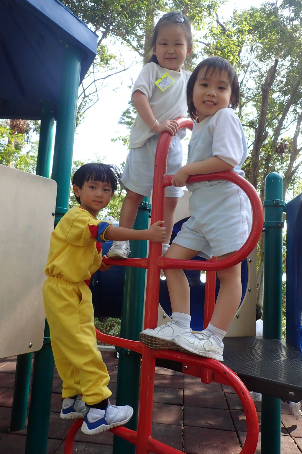 slide-73 slide